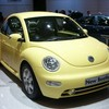 VW-Beetle-Yellow-400[1].jpg